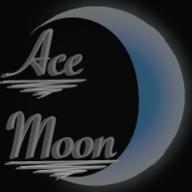Ace_Moon