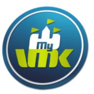 MyVMK Staff