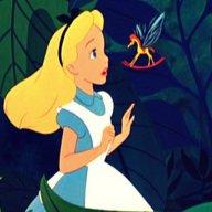 AliceKingsly