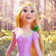 VMK_Rapunzel