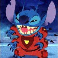 S_Stitch