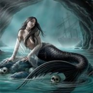 Sirenic