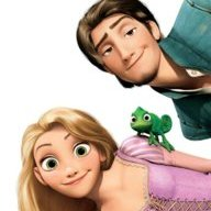 Princess_Rapunzel