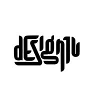 designju