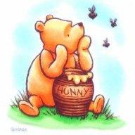 _Honey_