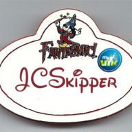 JCSkipper
