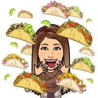 awko-taco