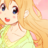 lexile_the_exile